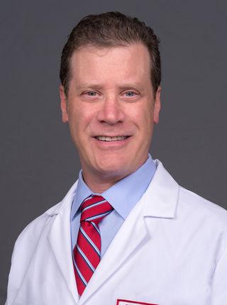 Michael Weinik