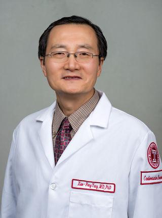 Xiao-Feng Yang