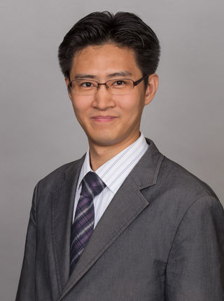 Yoon Kyong Yang