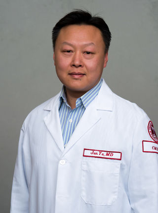 Jun Yu, MD
