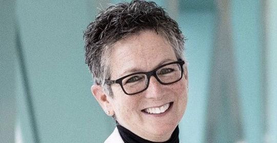 Amy J. Goldberg, MD-v2