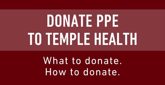 LKSOM Website Teaser - Donate PPE.png