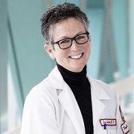 Dr. Goldberg