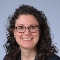 Dr. Cecelia Schmalbach