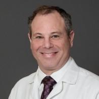 Dr. Frank Friedenberg