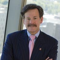 Dr. Kaiser headshot_2017