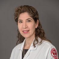 Lisa Rae, MD, FACS