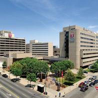 TUH_HospitalSkyShot_cc1