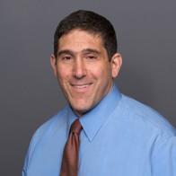 Eric Altschuler, MD, PhD