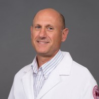 Michael Autieri, PhD