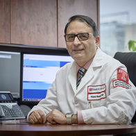 Dr. Bashir