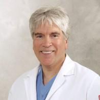 Gerard J. Criner, MD, FACP, FACCP