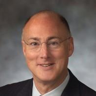 Arthur Feldman, MD, PhD