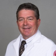 Temple's Dr. Steven R. Houser is New President-Elect of the American Heart Association
