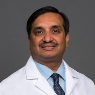 Nirag Jhala, MD, Appointed Director of Anatomic Pathology and Director of Cytopathology at Temple University Hospital