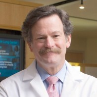 Larry R. Kaiser, MD, FACS: Five Years, Five Questions