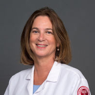 Laurie E. Kilpatrick, PhD