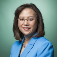 Dr. Grace X. Ma Appointed Associate Dean for Health Disparities and Professor in Clinical Sciences