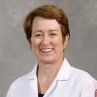 Mary F. Morrison, MD, MS