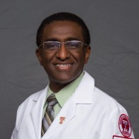 Elias S. Siraj, MD, FACP, FACE