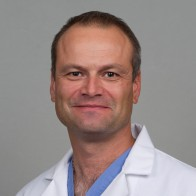Dr. Lars Ola Sjoholm Named Chief of Trauma and  Surgical Critical Care, and Medical Director of  Trauma Program at Temple