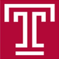 Temple University and Thomas Jefferson University's Center for Medical Cannabis Education & Research Announce Groundbreaking Collaboration and Cannabinoid Conference