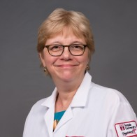 Temple's Susan E. Wiegers, MD, FACC, FASE, Elected President of the American Society of Echocardiography