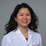 Angela Barbera, MD