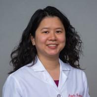 Angela Barbera, MD