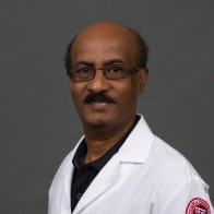 Prasun K. Datta, PhD