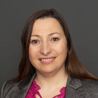 Silvia Fossati