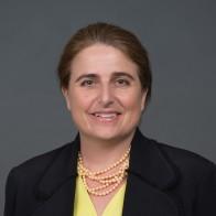 Laura Goetzl, MD, MPH
