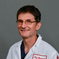 Xavier Grana-Amat, PhD