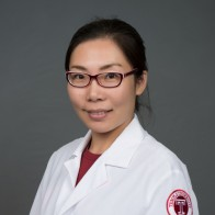 Shan He, PhD