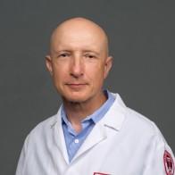 Jaroslav Jelinek, MD, PhD