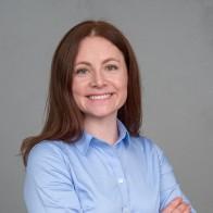 Jessica Kovach, MD