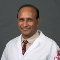 Satya P. Kunapuli, PhD