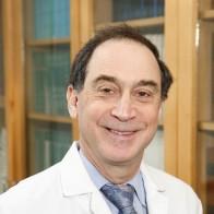 Tim Lachman, MD