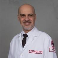 Pietro Miazzo, MD