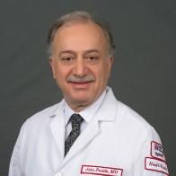 Ioannis Panidis, MD