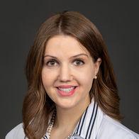 Theresa Pazionis