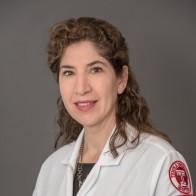 Dr. Lisa Rae