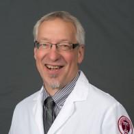 Scott K. Shore, PhD