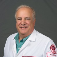 Michael Sirover, PhD