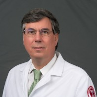 William VanDecker, MD