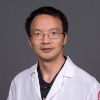 Weidong Xiao, PhD