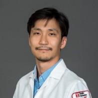Yongwoo Kim