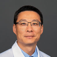 Yuan Rong