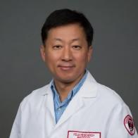 Yi Zhang, MD, PhD