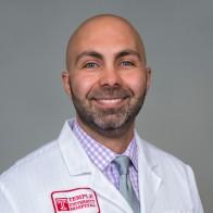 Rany Abdallah, MD, PhD